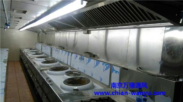 厨房排烟罩制作安.jpg